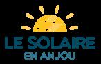 Le Solaire en Anjou Logo